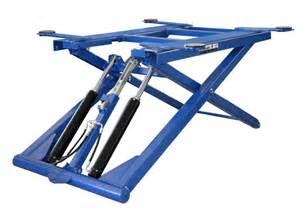 as 7630 mobile scissor lift automotech services limited
