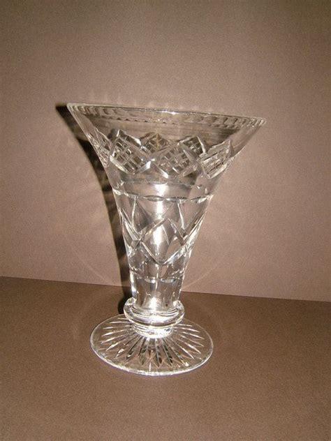 Stuart Vase by 168 Best Images About Stourbridge Area Glassmaking On