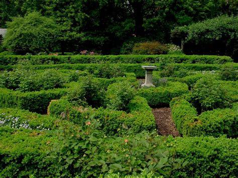 tudor place dc gardens tudor place garden washington
