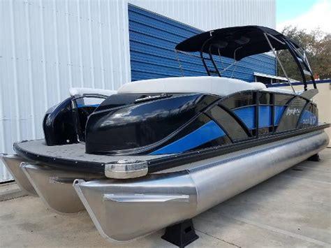 aqua pontoon boats aqua patio pontoon boats for sale boats