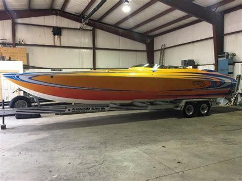 spectre boats for sale spectre boats for sale boats