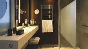 salle de bain moderne zen id 233 es d 233 co salle de bain