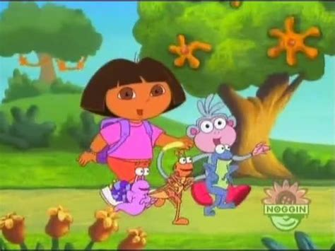 puppy pals season 1 episode 16 the explorer season 1 episode 15 bouncing the explorer