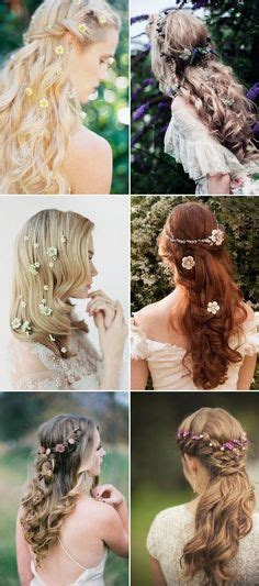 oap hairstyles 1000 images about oap hairstyles on pinterest costume