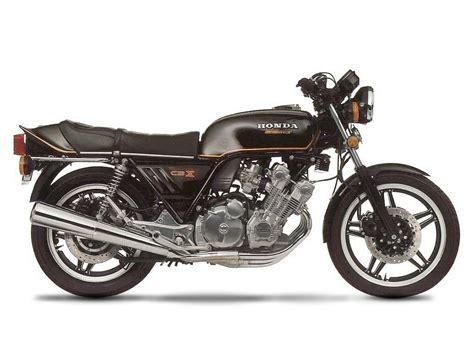 Yamaha Motorräder 80er by Motorrad Youngtimer Kultbikes Der 70er Und 80er