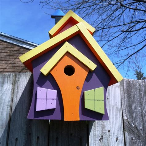 cute bird houses designs cute bird houses handmade from wood best home design ideas