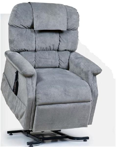 Golden Power Lift And Recline Chair by Golden Technologies Lift Chair Cambridge Pr 401