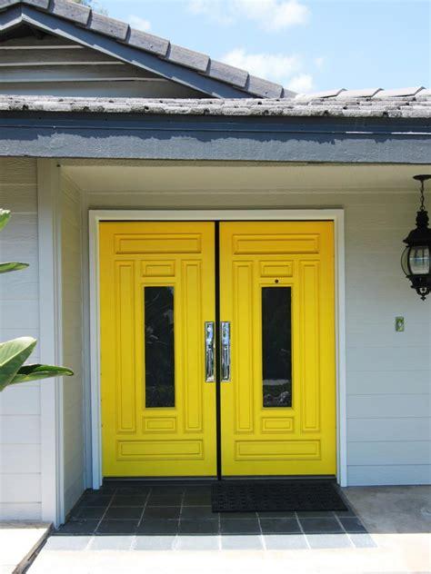 ide mendekor rumah  warna neon rumah  gaya