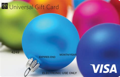 Visa Christmas Gift Cards - universal visa gift card cards gift vouchers and visa gift cards from gift card store