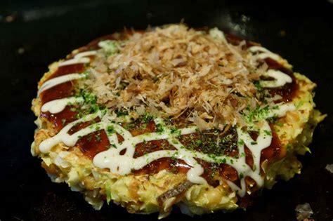 Mainan Pizza Potong Siap Saji jual okonomiyaki beef pizza jepang japanese pancake