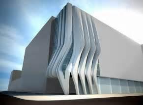 Contemporary Architect contemporary architecture architecture k modern architecture