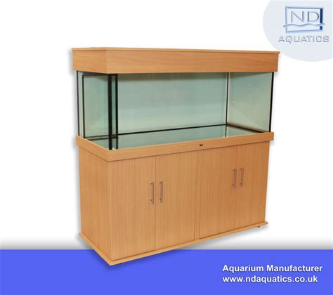 72 x 30 x 24 marine aquariums cabinet aquarium