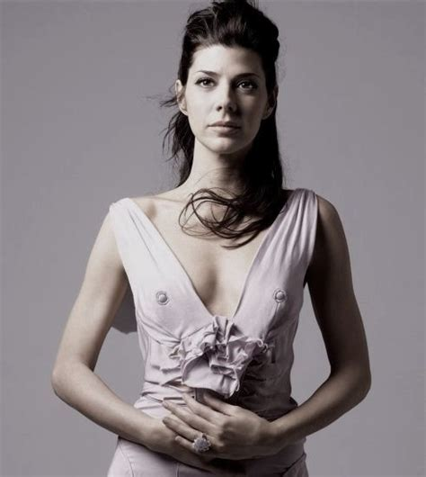 in the bedroom marisa tomei 186 best images about my cousin vinny on pinterest a deer bible belt and home alone