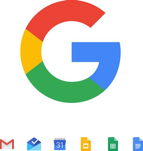 google design reddit the 1 recommended crm for g suite prosperworks google