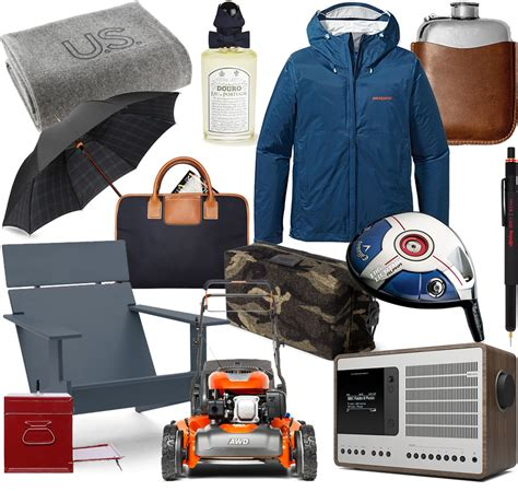 80 best gifts for father s day 2014 gear patrol