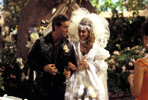 nicole victor days of our lives photo 26456766 fanpop days of our lives salem weddings through the years photo