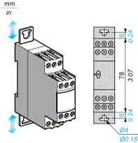 rm4 wiring diagram wiring diagram