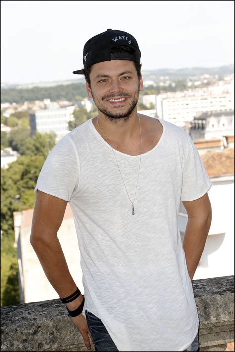 kev adams lol l improbable anecdote sur le r 244 le de kev adams