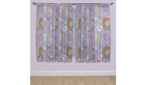 disney cars curtains asda curtain menzilperde net