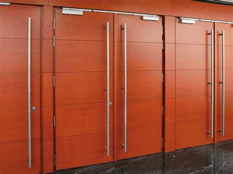 porte tagliafuoco in legno porte rei in legno guerra doors