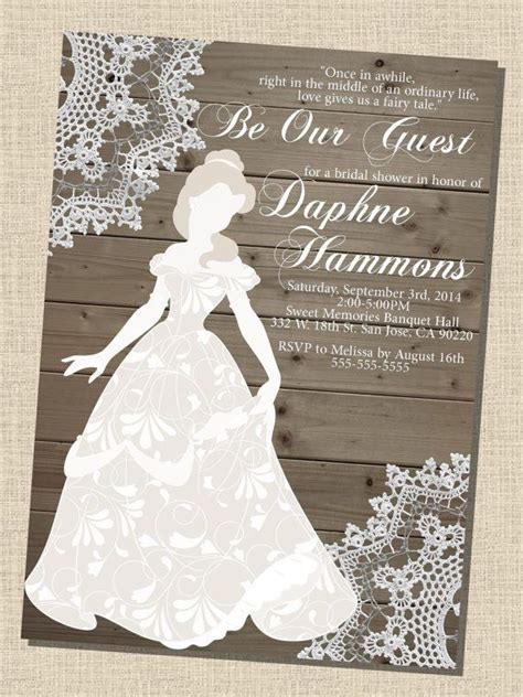 country rustic bridal shower invitations funbridalshowerinvitations