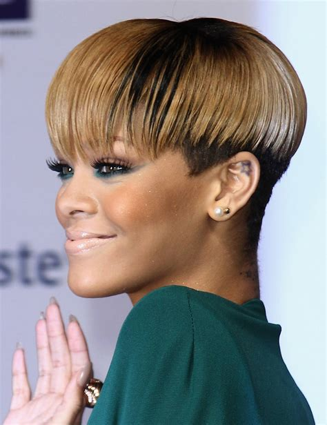 edgy haircuts for 50 year old women short haircuts the best edgy styles for black women