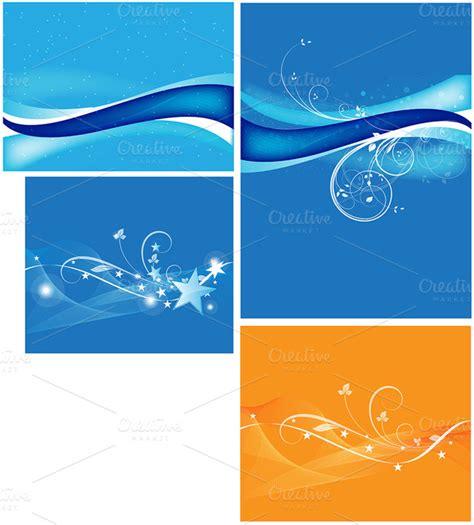 background themes for tarpaulin wavy tarpaulin background designs 187 designtube creative