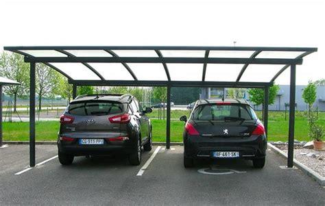 Allée De Garage Pas Cher 3043 by Come Risparmiare Sull Assicurazione Della Seconda Auto