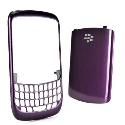 mobile9 themes blackberry curve 9300 free blackberry curve 9300 themes download auto design tech