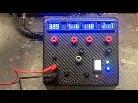 pc power supply to bench power supply homemade benchtop power supply atx benchtop power supply
