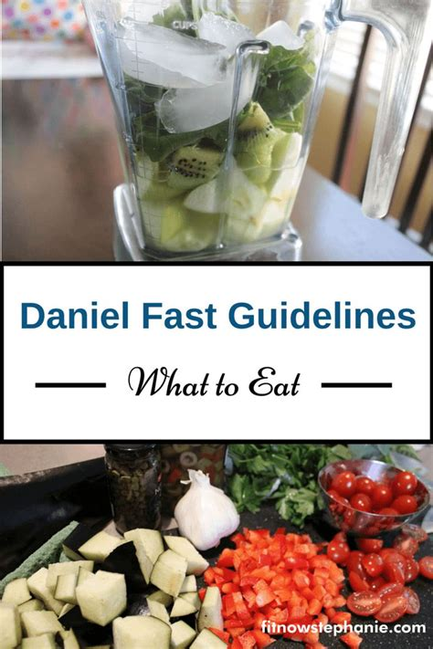 Daniel Plan Detox Breakfast Recipes by 67 Best Fasting And Detox Images On Daniel