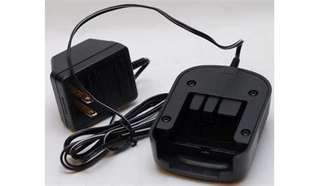 black decker fs18c 18v battery charger 90571729 ebay