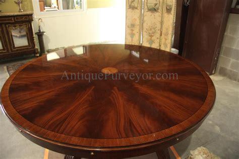 dining table perimeter leaves perimeter table dining table with perimeter leaves