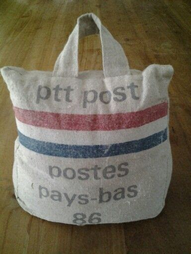 Coffee Slemp Crochet Bag Tas Rajut 17 best images about ptt post on sweet home bags and coffee sacks
