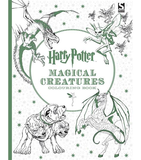 harry potter colouring book for grown ups 13 of the best colouring books for grown ups bt