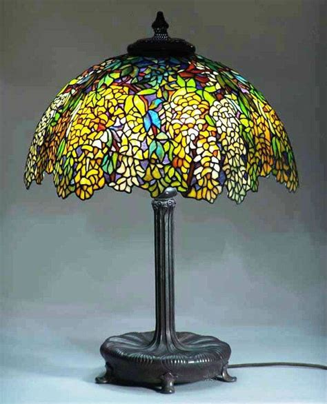 who is louis comfort tiffany 36 best images about ls of louis comfort tiffany on