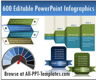 All Ppt Templates Home Free Infographic Templates For Powerpoint