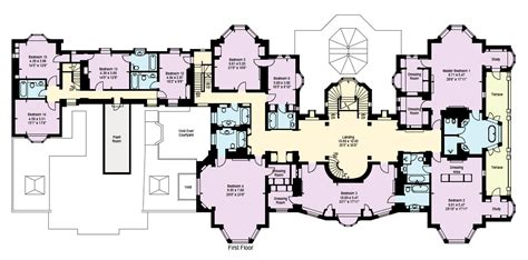 modern mansion floor plans modern mansion floor plans acvap homes inspiration