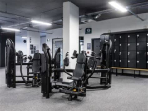 puregym london greenwich movement flexible gym passes