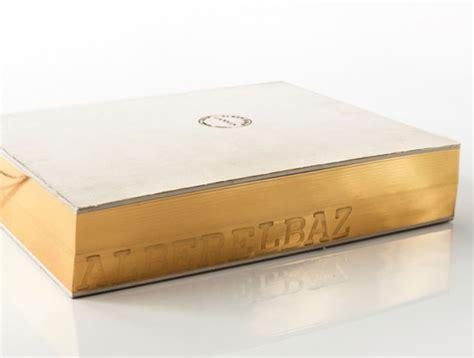 libro lanvin un libro para celebrar el aniversario de alber elbaz s moda el pa 205 s