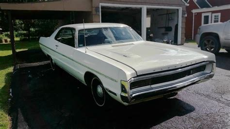 part time plymouth project plymouth 1970 plymouth sport fury