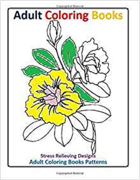 flowers the gates volume 1 books coloring books beautiful flowers