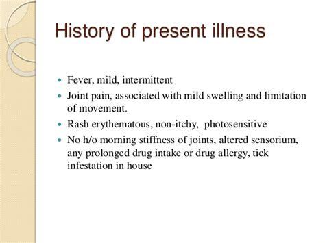 Sle Slides 28 Images Treatment Options For Lupus Presentation Ppt Sle