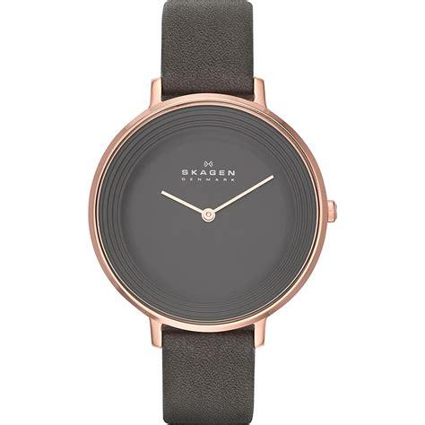 Damen Uhren by Skagen Uhr Skw2216 Bei Kaufen