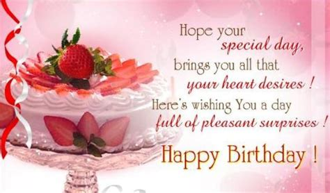 Messages For Birthday Cards For Friends Happy Birthday Messages For Friends Friends Birthday And
