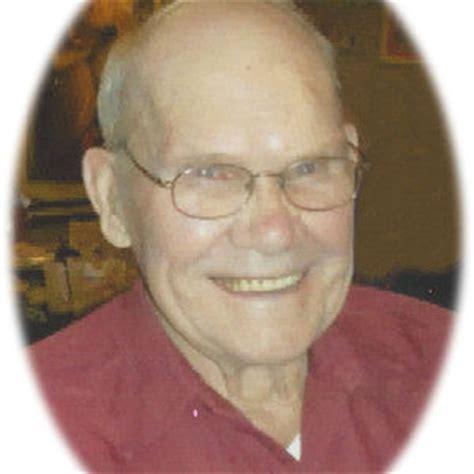 Evanson Funeral Home Lemmon Sd by Raymond Obituary Lemmon South Dakota Evanson