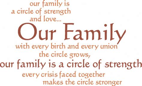 centering a lifetime of love on family the issaquah quotes about family love quotesgram