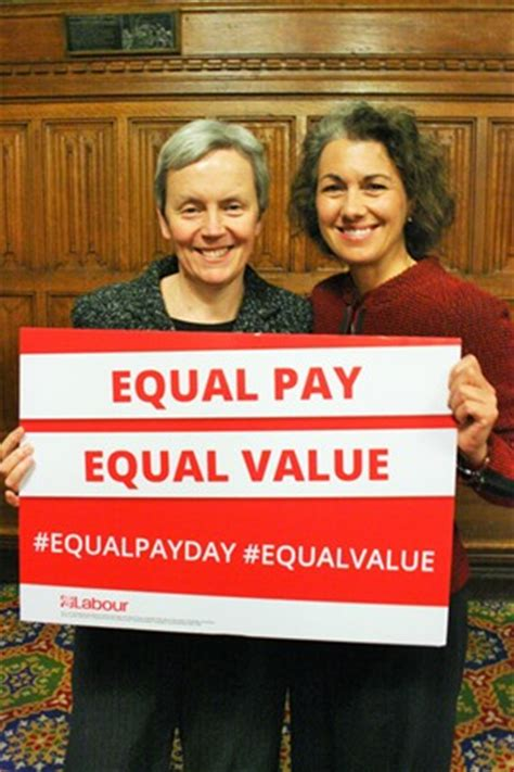 equal pay day calls attention equal pay day this year is 10th november margaret