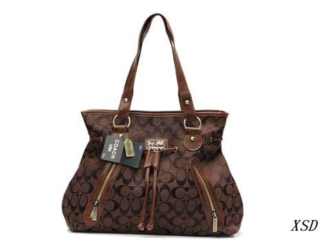 Designer Handbag Purse Sale Get 20 Shopbop by Coach Bags On Sale
