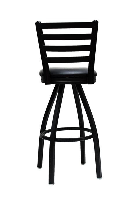 Bar Stool Parts Seat by Bar Stool With Swivel Seat Unisource Office Furniture